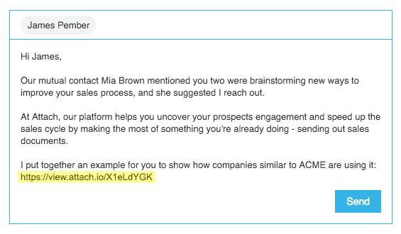 LinkedIn-InMail-Attach-2