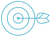 target3
