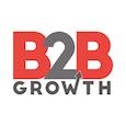 b2b growth show