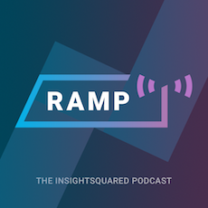 ramp podcast