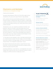 workday case study