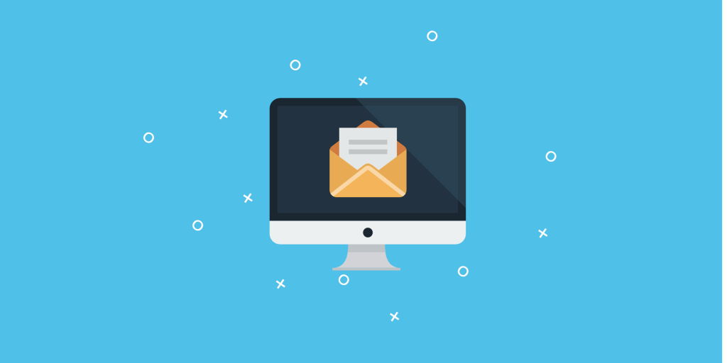 email attachment tracking