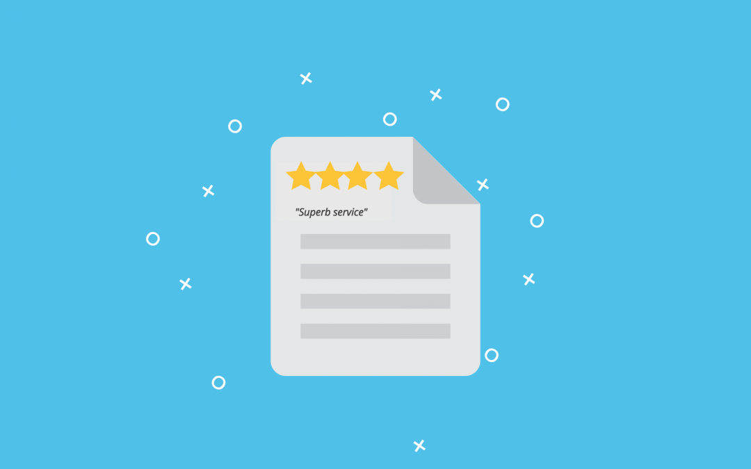 How to Write a Case Study That Will Grip Your Leads Tight (and Get You Sales)