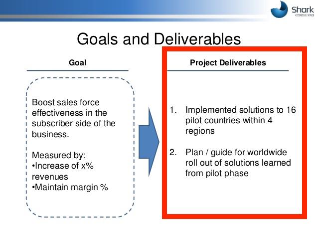 proposalstructure